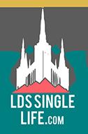 LDS Single Life